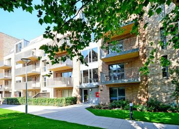 Thumbnail 2 bed flat to rent in The Bevenden, New North Road, Old Street