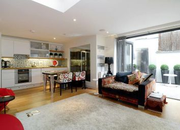 Thumbnail 2 bed detached house to rent in Two Bedroom Detached House, Kensington