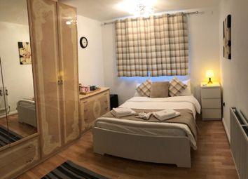 Thumbnail 2 bed flat to rent in Harrington Square, London