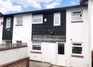 Thumbnail 3 bed property to rent in Hill Rise, Cardiff