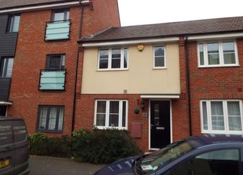 Thumbnail Property for sale in Vauxhall Way, Dunstable, Bedfordshire, England
