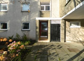 Thumbnail Studio to rent in Mortonhall Park Place, Liberton, Edinburgh