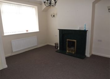 Thumbnail 4 bed terraced house to rent in Quebec Street, Langley Park, Durham