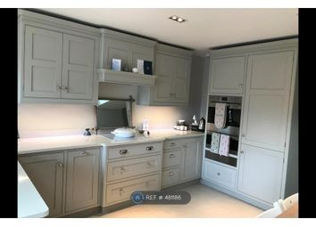 Thumbnail 4 bed terraced house to rent in Haven Lane, London