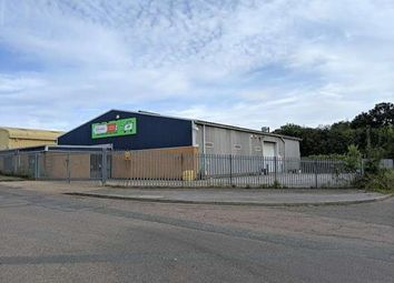 Thumbnail Light industrial to let in Ryehill Close, Lodge Farm Industrial Estate, Northampton