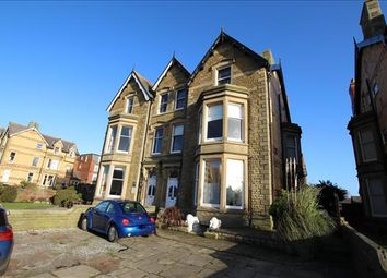 1 bed flat for sale in Clifton Drive North, St. Annes, Lytham St. Annes FY8
