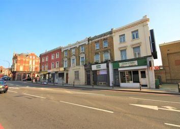 Thumbnail Studio to rent in Studio, Blackheath Road, London