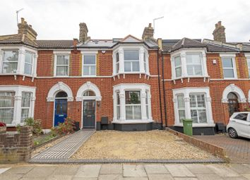 4 bed terraced house for sale in Craigton Road, Eltham SE9
