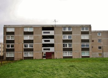 Thumbnail 3 bed flat for sale in 12/4 Calder View, Edinburgh