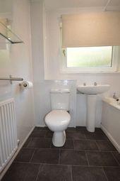 Thumbnail 1 bedroom flat for sale in Kenilworth, East Kilbride, South Lanarkshire