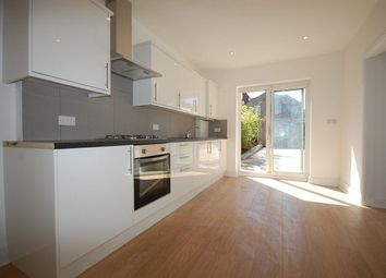 Thumbnail 2 bed property to rent in Chesterfield Gardens, London