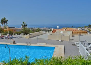 Thumbnail 2 bed apartment for sale in Torviscas Alto, Tenerife, Spain