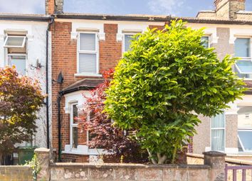2 bed property for sale in Westfield Road, London W13