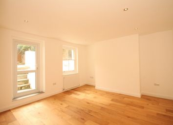 Thumbnail 2 bedroom flat for sale in Darnley Road, London