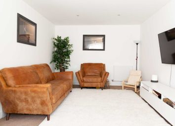 Thumbnail 4 bed detached house to rent in Elinor Vale, Castle Hill, Ebbsfleet Valley, Swanscombe