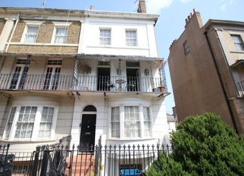 Thumbnail 1 bed flat for sale in Royal Road, Ramsgate