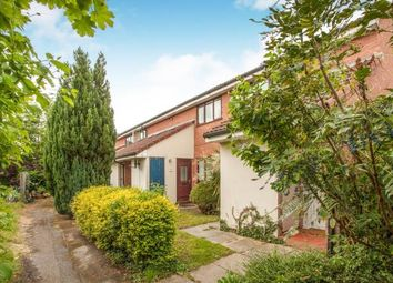 Thumbnail 1 bedroom maisonette for sale in Cambridge, Cambridgeshire, Uk