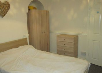 Thumbnail 1 bedroom property to rent in Foster Street, Lincoln