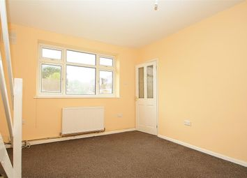 Thumbnail 3 bed bungalow to rent in Westbourne Close, Yeading, Hayes