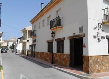 Thumbnail Restaurant/cafe for sale in Los Gallardos, Los Gallardos, Almería, Andalusia, Spain