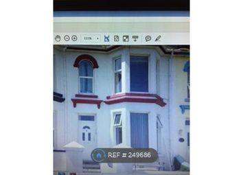 Thumbnail 2 bed flat to rent in N Furzeham Rd, Brixham