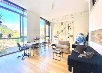 Thumbnail Town house for sale in Hoptons Gardens, Hopton Street, London