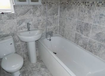 Thumbnail 3 bed property to rent in Shepiston Lane, Hayes, Middlesex