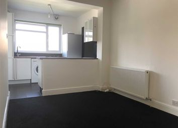 Thumbnail 3 bed flat to rent in Carlisle Road, Gidea Park, Romford
