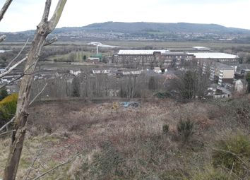 Thumbnail Land for sale in Lansdown Court, Neath