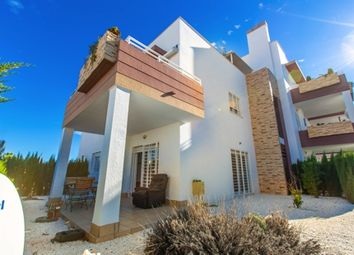 Thumbnail 2 bed apartment for sale in Res. Silene, Punta Prima, Alicante, Spain