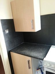 Thumbnail 1 bed flat to rent in Ombersley Road, Sparkbrook