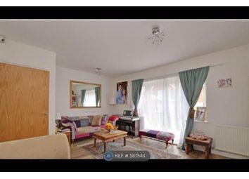 Thumbnail 3 bed flat to rent in Frampton Terrace, Greenwich, London