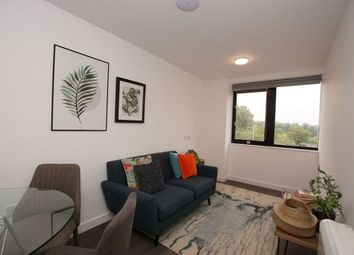 2 bed flat to rent in Whitchurch Lane, Bristol BS14