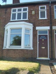 Thumbnail 2 bedroom property to rent in Tonbridge Road, Coventry