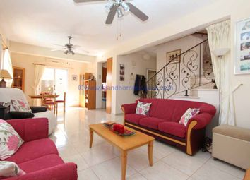 Thumbnail 3 bed semi-detached house for sale in Frenaros, Famagusta, Cyprus