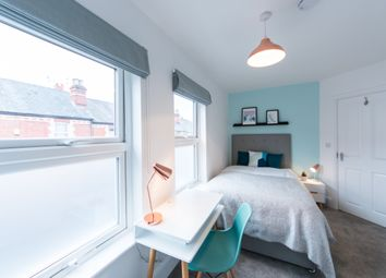 Room to rent in Henry Street, Reading RG1