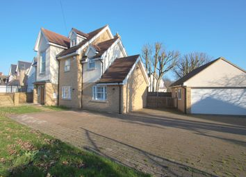 6 bed detached house for sale in Norsey Road, Billericay, Essex CM11