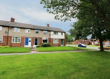 Thumbnail 2 bed terraced house for sale in Passway, Saint Helens, Merseyside