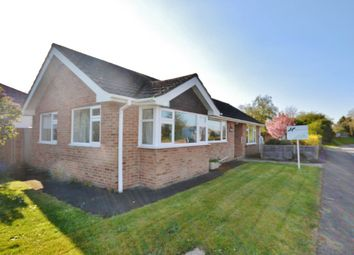 Thumbnail 2 bed bungalow to rent in Galley Field, Abingdon