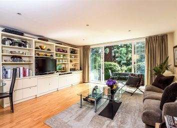2 bed flat to rent in Hightrees, 9 Queensmere Road, Wimbledon, London SW19