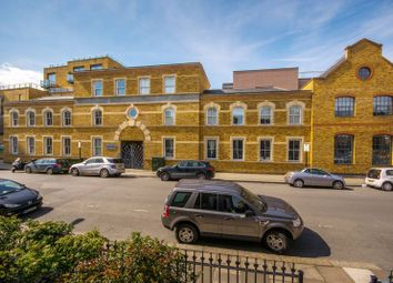 Property To Rent In Sw11 Renting In Sw11 Zoopla
