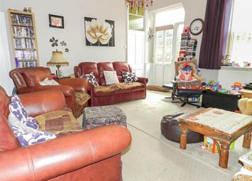 Thumbnail 3 bedroom semi-detached house for sale in Orchard Close, Norwich Road, Fakenham