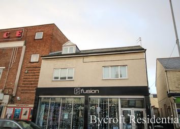2 bed maisonette for sale in High Street, Gorleston, Great Yarmouth NR31