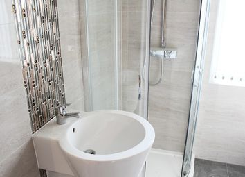 Thumbnail 1 bedroom flat to rent in Solihull Gate Retail Park, Stratford Road, Shirley, Solihull