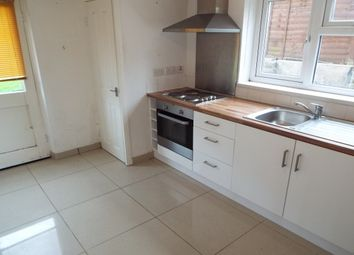 Thumbnail 3 bed property to rent in Victoria Avenue, Kidsgrove, Stoke-On-Trent