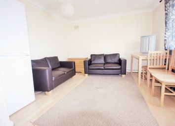 Thumbnail 2 bed flat to rent in Astor Court, Canning Town