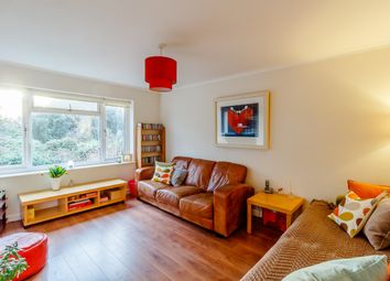 2 bed maisonette for sale in Hartland Road, Hampton, London TW12