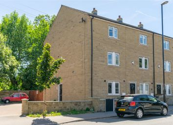 Thumbnail 4 bed semi-detached house to rent in Town Street, Armley, Leeds, West Yorkshire