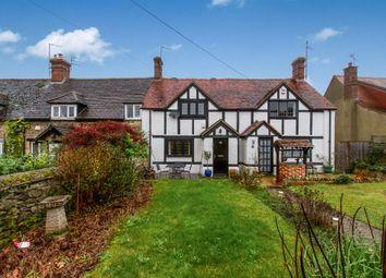 Thumbnail 2 bedroom cottage for sale in Rock Farm Lane, Sandford-On-Thames, Oxford