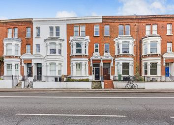 Thumbnail 2 bedroom flat for sale in Fulham Palace Road, Fulham
